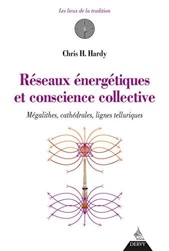 Réseaux énergétiques - book by Chris H. Hardy