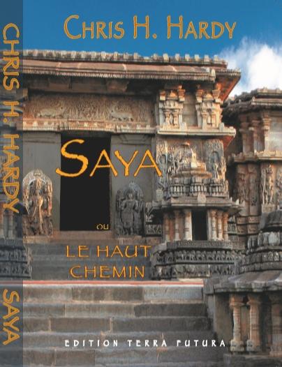 Le récit biographique de la découverte des états de fusion tantriques, sur fond de quête spirituelle et de l'errance inspirée des premiers hippies, entre l'Inde, Paris et Utrecht.